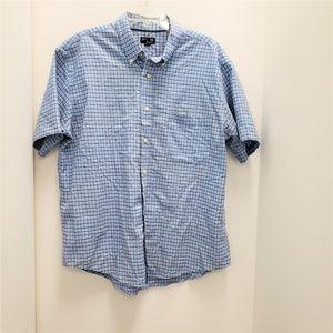 ST. JOHNS BAY Mens Shirt